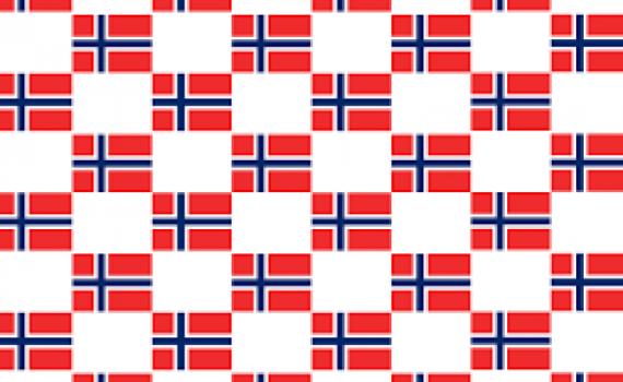 sjakkflagg-600x360